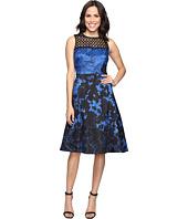 rsvp - Ardmore Dress