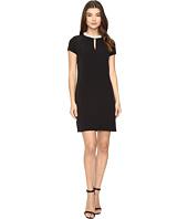 rsvp - Altamont Dress