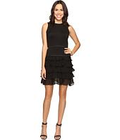 rsvp - Tulsa Dress