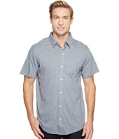 Columbia - Lookout Point™ Short Sleeve Knit Shirt
