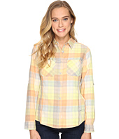 Woolrich - Conundrum Eco Rich Convertible Shirt