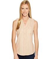 Woolrich - Conundrum Eco Rich Sleeveless Shirt