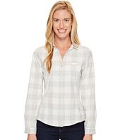 Woolrich - Day Pack Convertible Shirt