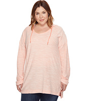 Columbia - Plus Size Coastal Escape Hoodie