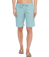 Columbia - Coastal Escape™ Long Shorts