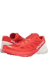 Salomon - S-Lab Sense 6
