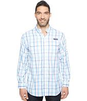 Columbia - Super Low Drag™ Long Sleeve Shirt