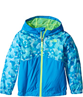 The North Face Kids - Flurry Wind Hoodie (Toddler)