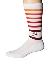 Nike - Retro Crew Socks