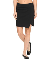 Columbia - Back Beauty Skort