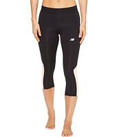 New Balance - Accelerate Capris