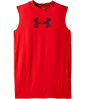 Under Armour Kids - Armour Sleeveless (Big Kids)