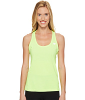 New Balance - Heathered Tank Top