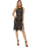 BB Dakota - Bristow Contast Lace Dress