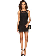 BB Dakota - Thessaly Lace Dress