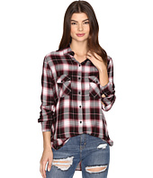 BB Dakota - Ebson Plaid Shirt