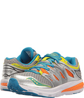 Saucony Kids - Zealot 2 (Little Kid)