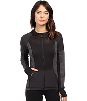 XCVI - Movement by XCVI Sonoma Zip-Up Jacket