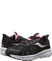 Saucony Kids - Velocity (Little Kid)