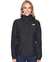 The North Face - Resolve 2 Jacket