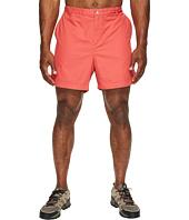Columbia - Big & Tall Bonehead II Shorts