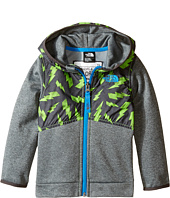 The North Face Kids - Kickin It Hoodie (Infant)