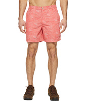 Columbia - Super Bonehead II Shorts