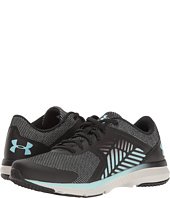 Under Armour - UA Micro G Press TR Micro/Macro