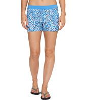 Columbia - Tidal Shorts
