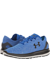 Under Armour - UA Speedform Slingride TRI