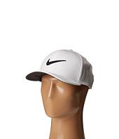 Nike Golf - Classic99 Perf Cap