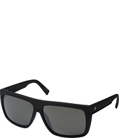 Electric Eyewear - Black Top