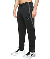 Nike - Elite Basketball Pant