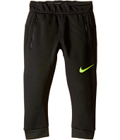 Nike Kids - Thermal Sphere Tapered Pants (Toddler)