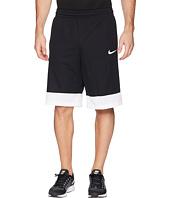 Nike - Fastbreak Basketball Short