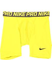 """Nike - Pro 6"""" Training Short"""