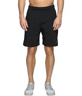 Nike - Flex Woven Training Short