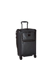Tumi - Alpha 2 - International Expandable 4 Wheeled Carry-On
