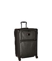 Tumi - Alpha 2 - Short Trip Expandable 4 Wheeled Packing Case
