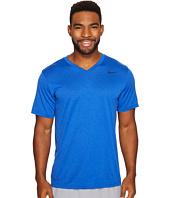 Nike - Legend 2.0 Short Sleeve V-Neck Tee