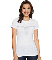 Ariat - Gem Skull Tee
