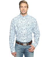 Ariat - Bronson Print Shirt