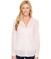 Columbia - Sun Drifter™ L/S Shirt