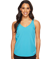 Brooks - Fremont Tank Top