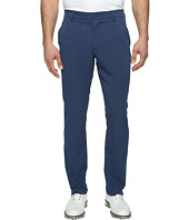 Under Armour Golf - Match Play Vented Taper Pants
