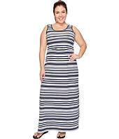 Columbia - Plus Size Reel Beauty™ II Maxi Dress