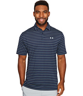 Under Armour Golf - UA CoolSwitch Putting Stripe Shirt