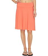 Columbia - Reel Beauty™ III Skirt