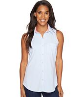 Columbia - Super Harborside Woven Sleeveless Shirt