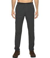 Mountain Hardwear - Right Bank Scrambler Pants